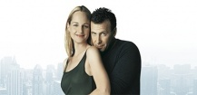 Mad About You : Helent Hunt et Paul Reiser ont signé pour le revival